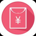 微趣抢红包外挂app v2.1.0 安卓版