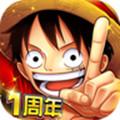 航海王强者之路手游周年庆版 1.4.9