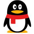 94gh.com表哥充值无限积分版 v1.0 绿色免费版