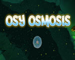 渗透(Osy Osmosis)下载