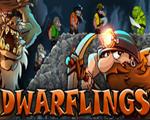 Dwarflings破解版