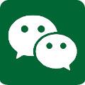小绿微信多开软件 v2.0安卓版