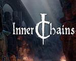Inner Chains下载