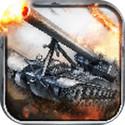 全民坦克战争手游无限钱币版 3.1.0