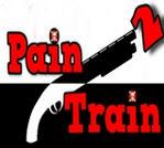 痛苦列车2下载