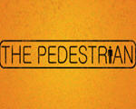 人行道(The Pedestrian)中文版