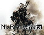 尼尔机械纪元3DM轩辕汉化组简体汉化补丁v1.1