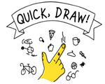 Quick Draw下载