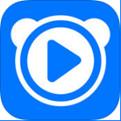 百度视频app最新版 7.34.3
