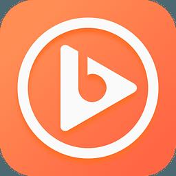 多听fm电台app v3.0.3.2 安卓版