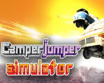 Camper Jumper Simulator中文版