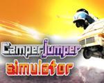 Camper Jumper Simulator下载