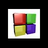 CodeBlocks中文破解版v16.02