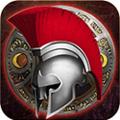 文明与战争安卓手游 1.0.1