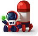 导弹人手游安卓版 1.0.3