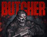 屠夫Butcher中文版