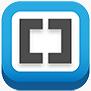 前端集成开发环境Brackets1.9