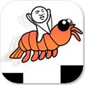 皮皮虾我们走手游无限胶囊版  1.0