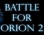 猎户座之战2中文版