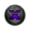 CorelDraw X7破解补丁20212021最新菠菜论坛菠菜论坛免费版