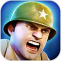 岛屿之战安卓手机免费版2.5.2