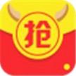 牛牛抢红包神器最新版  1.6.130