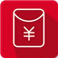 红包扫雷外桂作弊器安卓免费版 1.5.9