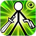 卡通战争3 安卓最新修改版v1.4.1