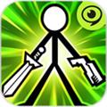卡通战争3    攻略  修改破解版v1.4.1