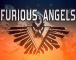 愤怒天使(Furious Angels)中文版