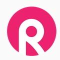 网络电台Radify app V1.17