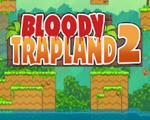 Bloody Trapland 2中文版