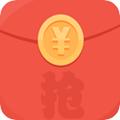 红包猎手 V3.3.5 安卓版