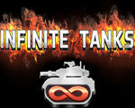 无限坦克Infinite Tanks中文版