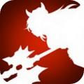 全民骑士  无限钻石破解版2.1.0