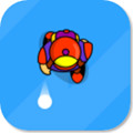 雪球大作战手游安卓版 1.0.1