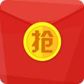红包扫雷外桂作弊器 1.5.9 官网安卓版