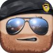 口袋部队手游无限加点版 1.22.0