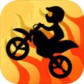 摩托车表演赛汉化完整版 6.15
