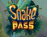 蛇道官网版Snake Pass