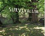 生存主义 动物模拟中文版