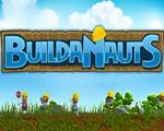 快乐建造师(Buildanauts)中文版