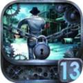 真人越狱密室逃亡13手机版 1.0
