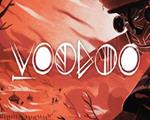 巫毒(Voodoo)下载