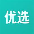 魅族优选app V1.1.0官网手机版