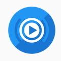 Replaio电台app V1.5.0安卓版