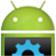 Android Studio最新正式版2.3
