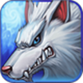 时空猎人    等级解封 手游最新修改版v5.1.289