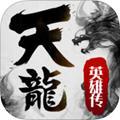 天龙英雄传手机版 1.0