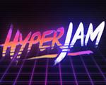 Hyper Jam下载